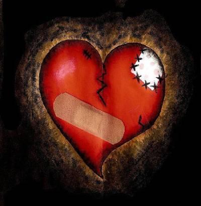 چگونه می توان صمیمیت عاطفی را بازگرداند؟