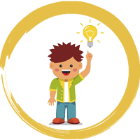 کلاس خلاقیت و رشد کودک در باغ آینه
