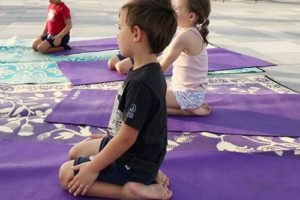 kids+yoga-(1)