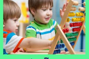 Best-Abacus-Training-Age