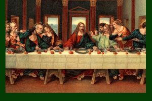 The-Last-Supper-Table-and-its-Secrets