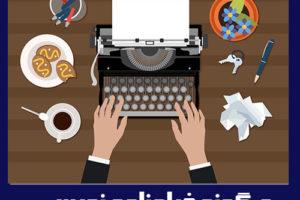 How to start screenwriting?