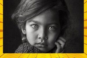 Golden-Tips-for-Portrait-Photography