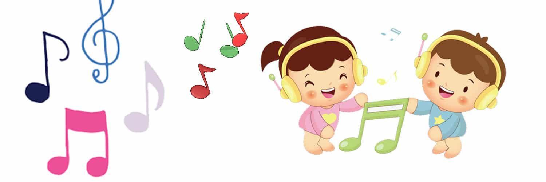کارگه موسیقی مادر و کودک